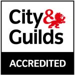 1-C&G_ACCREDITED_Logo