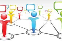 Tips on Collaboration to Help Your Business Grow