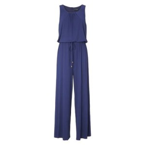 Phase Eight Jumpsuit