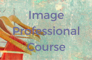 image professional course