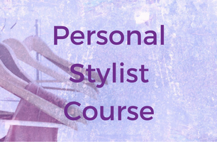 personal stylist course
