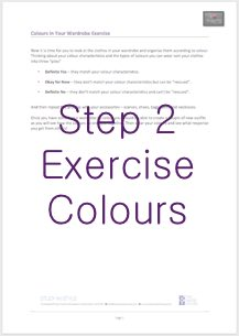 Download the exercise in colour