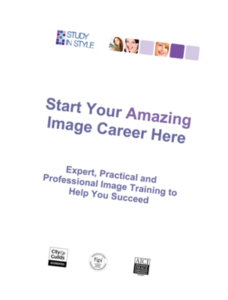 Start-Your-Amazing-Image-Career-Here-cover