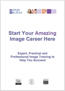 Start your amazing image career here