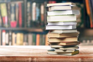 Books for Image Consultants