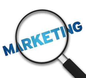 Business Planning and Marketing