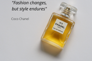 The Influence of Coco Chanel